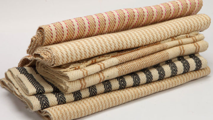 Best Jute/Sisal/Hemp Rugs