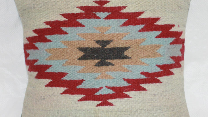 Kilim Cushions best manufacturer