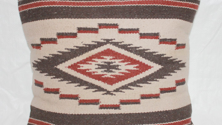 Best Kilim Cushions manufacturer