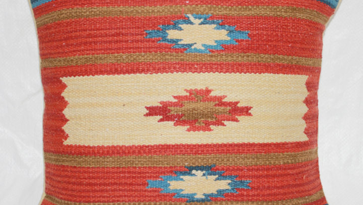 Kilim Cushions best design