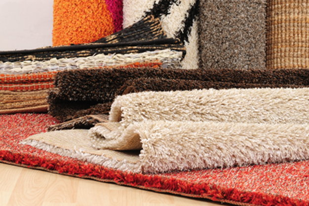 chenille-rugs